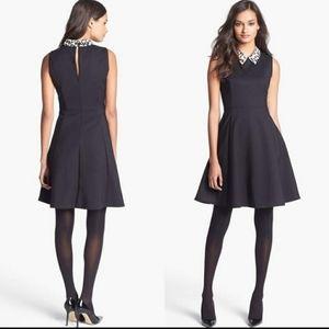 kate spade Dresses - Kate Spade ♠️ Rissa Fit & Flare Dress